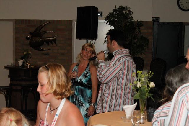 2010-06-06 Bier en Ballen concert - _MG_0060.JPG