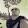 "Colton. ""TOO FEW LEFT"" Akin.'s profile photo"