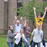 Pannenkoekenfeest in de Jozef- en Martinuskerk - DSC_0080.jpg