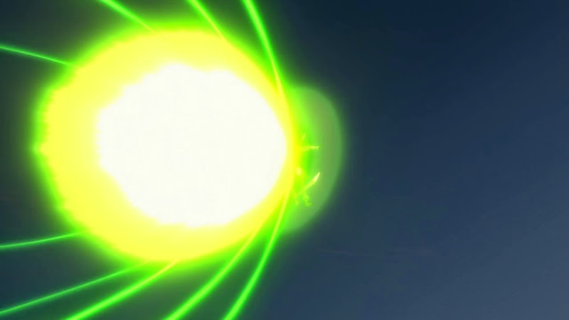 Gargantia on the Verdurous Planet - 13 [END] - gargantia13_108.jpg