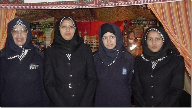 police-hijab-web