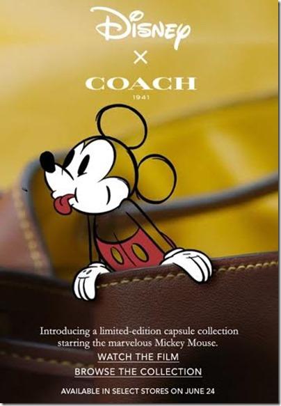 Disney X Coach 2016 07