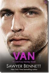 Van-9322