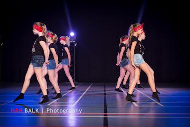 Han Balk Agios Dance-in 2014-0853.jpg