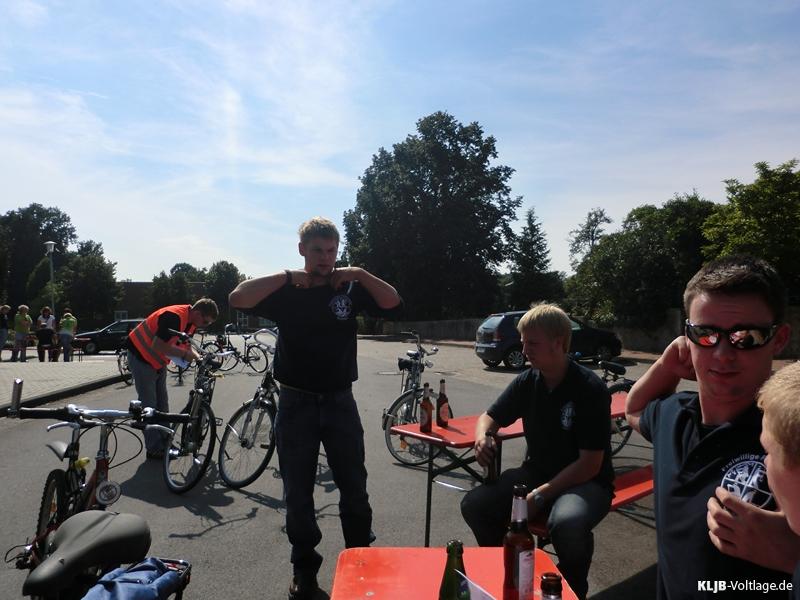 Gemeindefahrradtour 2012 - kl-CIMG0424.JPG