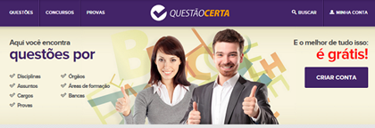 QC para email 600x204