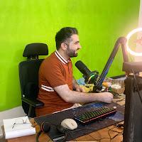 shahzad-ahmad