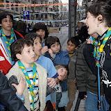 Festa de lAE Aldaia 2010 - P3200045.JPG