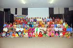 2014 Annual Retreat