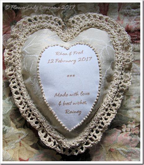 02-28-rf-wed-heart-back