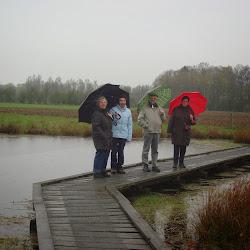 2011 Wandeling Smeetshof