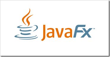 Tutorial Programación JavaFX