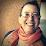 Beth Barany's profile photo