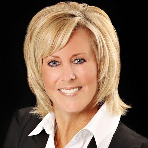 Donna Jamieson