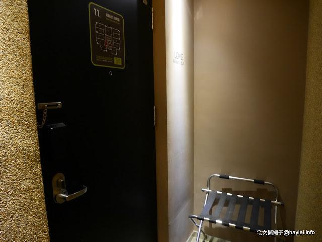 台中住宿 薆悅酒店台中館 新穎時尚的頂級住宿,讓人備感奢華!當薑心比心無所不在,水準還會差嗎?@宅女懶懶子的生活圖文誌 國內外住宿相關 攝影 民生資訊分享