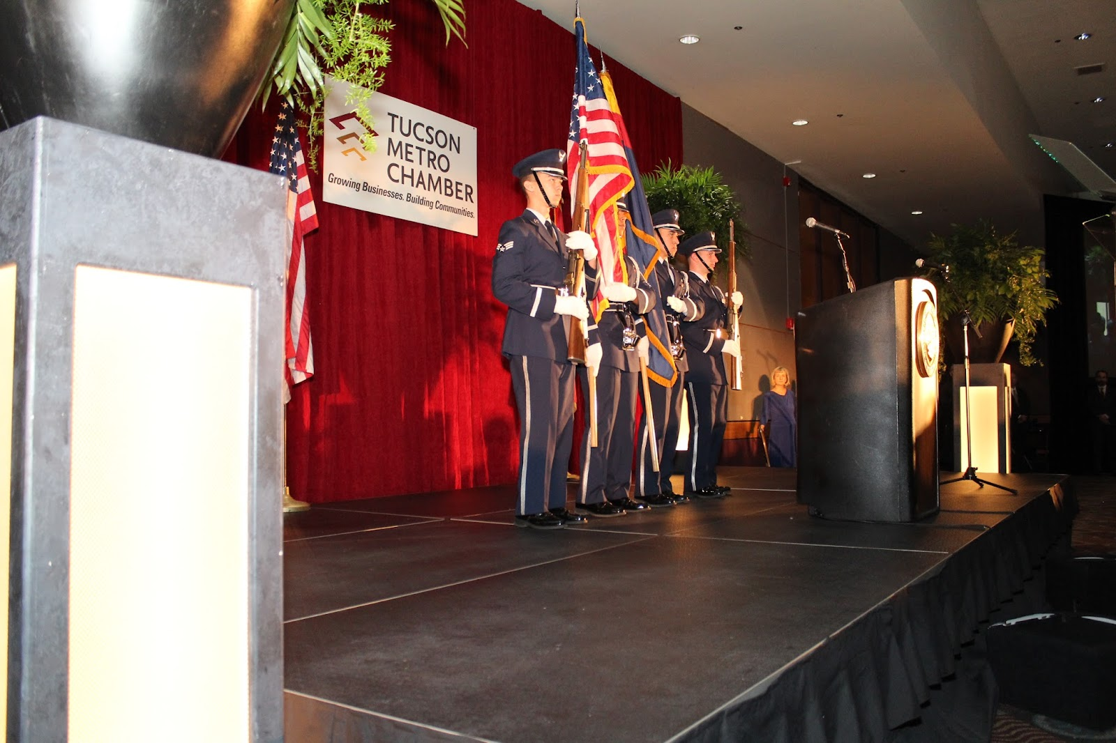 2016 State of the State - IMG_1520.JPG