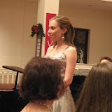 Classical Music Evening with voice students of Magdalena Falewicz-Moulson, GSU, pictures J. Komor - IMG_0696.JPG