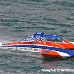 hydro350 VA163547.jpg