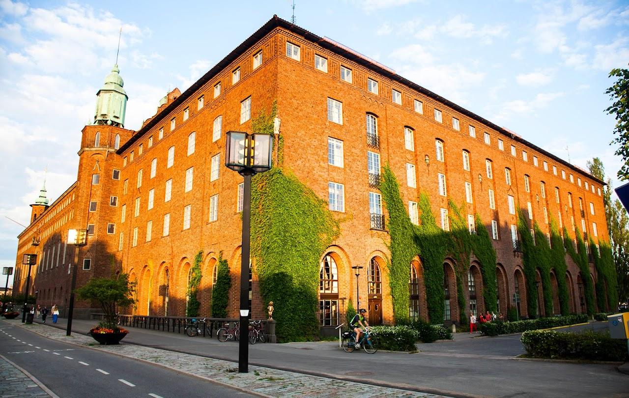 2012 07 08-13 Stockholm - IMG_0315.jpg