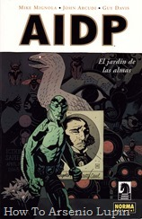 aidp 07