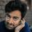 Anish Mohammed's profile photo