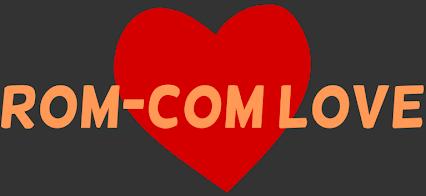 rom-com-love-blog-post.png
