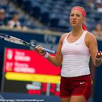 Victoria Azarenka - 2015 Rogers Cup -DSC_0079.jpg