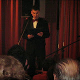 150. évforduló - Nagy Berzsenyis Találkozó 2008 - image013.jpg