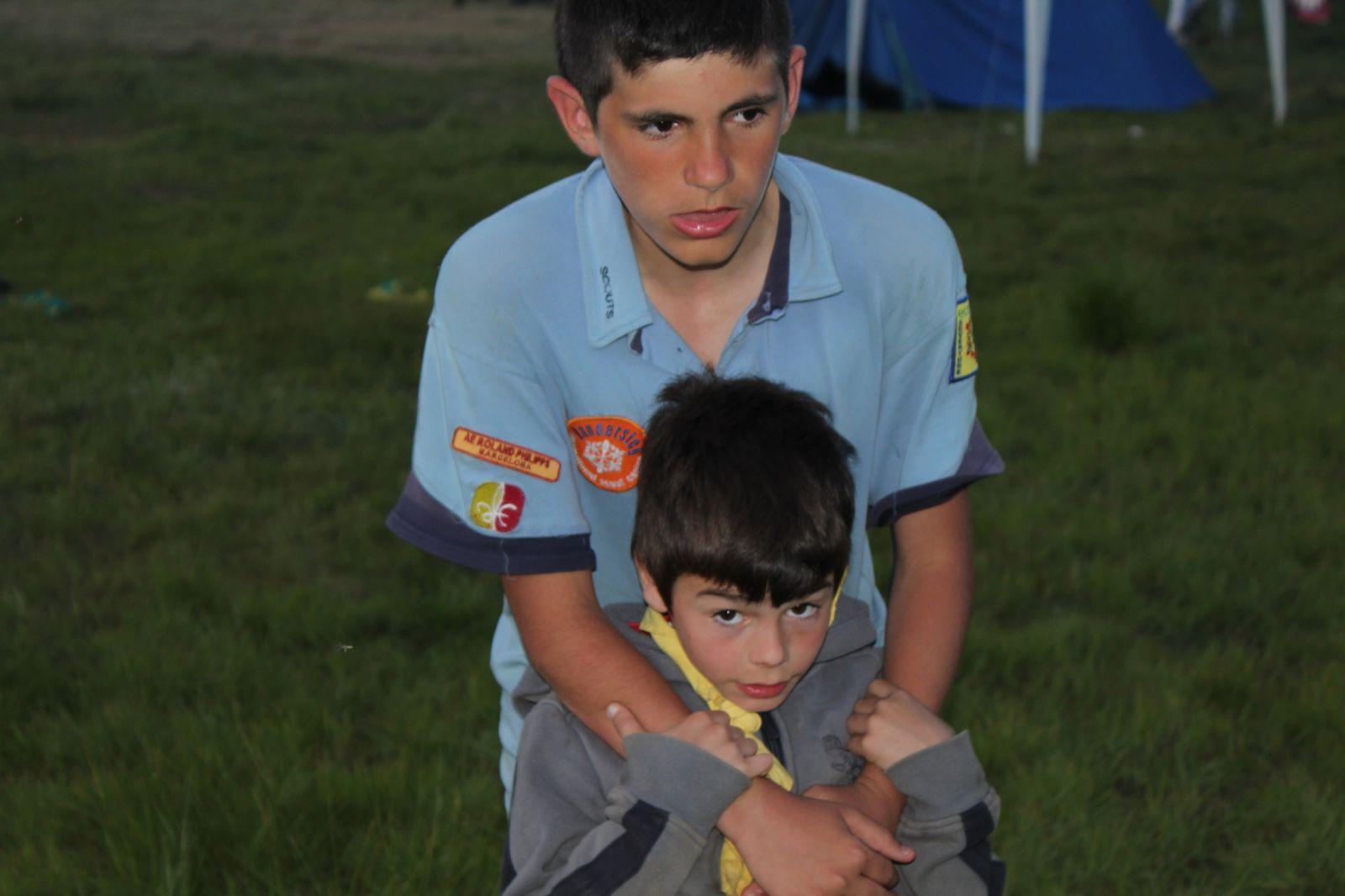 Campaments de Primavera de tot lAgrupament 2011 - IMG_2996.JPG
