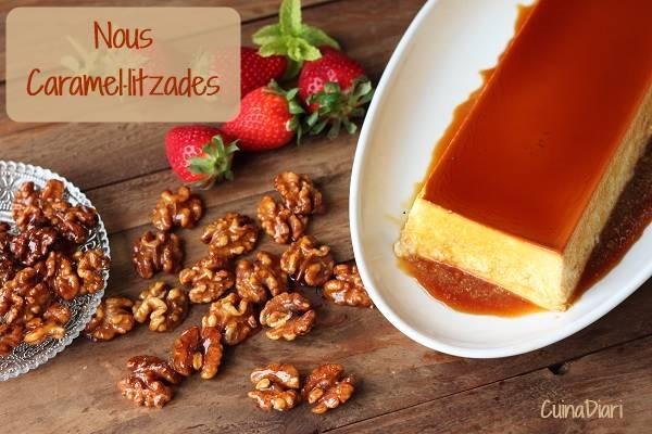 [6-7-Nous+caramelitzades+cuinadiari-ppal4%5B7%5D]