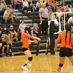 Volleyball 10/5 - IMG_2742.JPG
