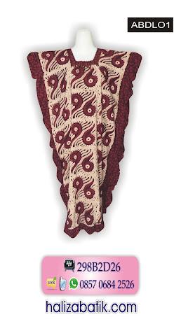 grosir batik pekalongan, Baju Batik Wanita, Grosir Batik, Batik Modern