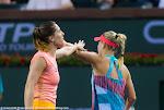 Angelique Kerber, Andrea Petkovic - 2016 BNP Paribas Open -DSC_9983.jpg