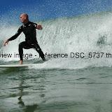 DSC_5737.thumb.jpg