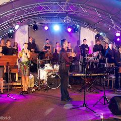Jaroslav Dvorský + Art Music Orchestra - IMG_9088.jpg