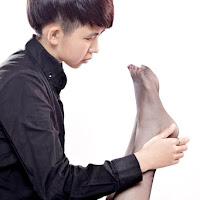 LiGui 2015.01.27 网络丽人 Model 允儿 [42+1P] 000_1227_1_1.jpg