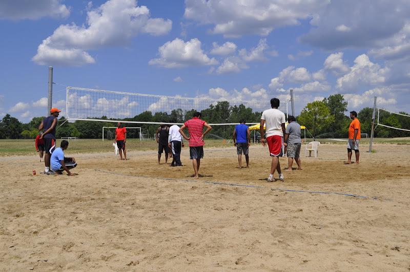 2011 Detroit Volleyball - _DSC1344.jpg