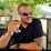 Roberto Ribeiro's profile photo