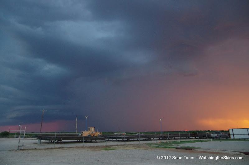 05-06-12 NW Texas Storm Chase - IMGP1087.JPG