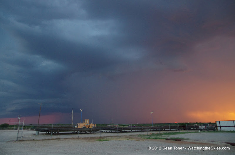 05-06-12 NW Texas Storm Chase - IMGP1087.JPG