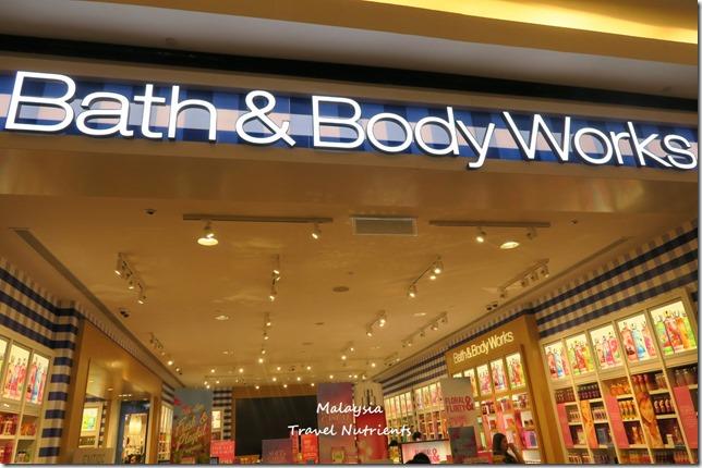 沙巴購物  購物中心(4)