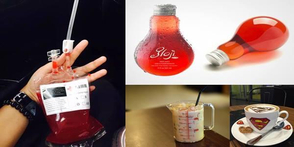 minuman hipster tahun 2015 2016.jpg