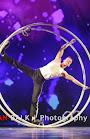 HanBalk Dance2Show 2015-5533.jpg