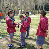Campaments Amb Skues 2007 - ROSKU%2B130.jpg