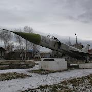 nevyansk-120.jpg