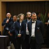 WM Rom 2014 - DSC09569.JPG