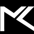 Manfred Kanz - photo