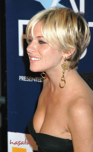 Where to Find the Latest Styles for Short Hair-find a girl