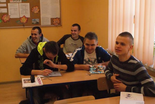Mikołajki 2012 - DSC02053_1.JPG