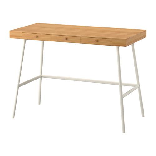 Qué comprar en Ikea? - Ana García Interiorista